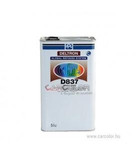 PPG Deltron D837 Spirit Wipe Szilikonlemosó - Zsírtalanító (5L)