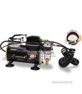 IWATA Smart Jet Air Compressor IS 850