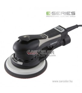 INDASA Brushless Random orbital palm sander