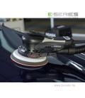 INDASA E-Series Szénkefe nélküli Excenteres Csiszológép (2,5mm)