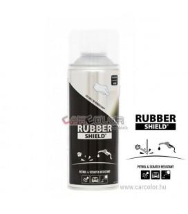 Rubber SHIELD Lakk Folyékony Gumi Spray termékekhez - Matt (400ml)