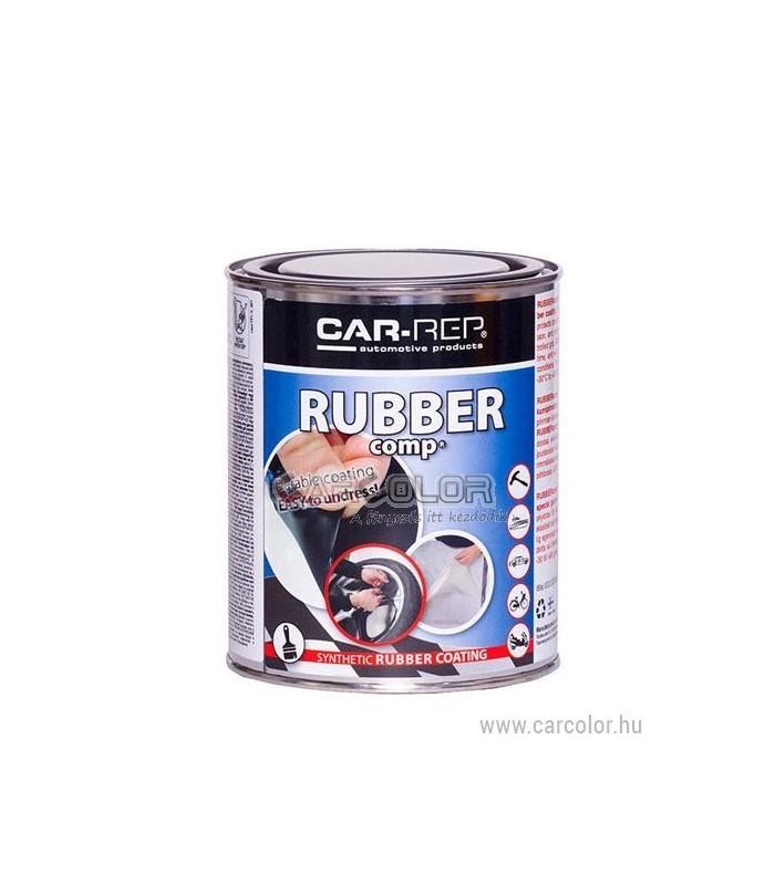 Folyékony Gumi Festék - Felni Ezüst (1l) Folyékony Gumi Spray CAR-REP 62c7d06309