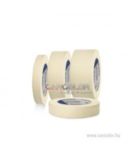 Premium Masking Tape 80ºC (19mm)