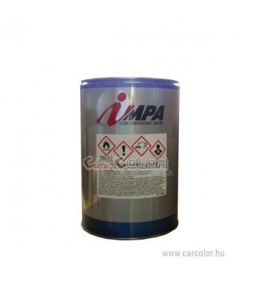Impa Nitro Thinner (5l)