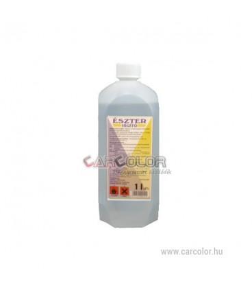 CC Esters Paint Thinner (1l)