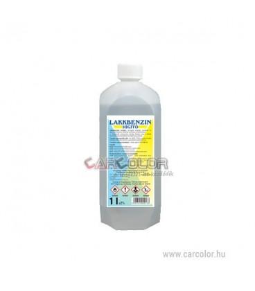 CC Esters Paint Thinner (20l)