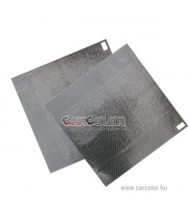Vaber Self-adhesive Ssound Damping Panel (500x500mm)