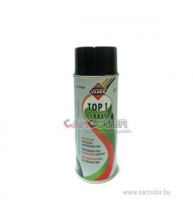 Vaber Top 1 Spray - Fekete (400 ml)