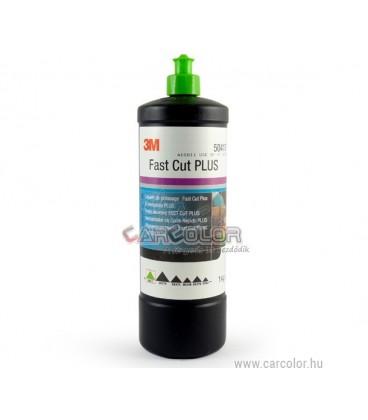 3M Perfect-it III Fast Cut Plus 50417 (1l)