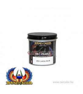 House Of Kolor DDP21/2OZ Dry Pearl - Gyöngy koncentrátum (56g)