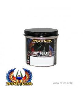 House Of Kolor DDP27/2OZ Dry Pearl - Gyöngy koncentrátum (56g)