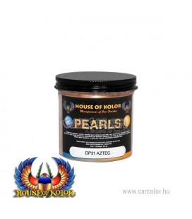 House Of Kolor DDP31/2OZ Dry Pearl - Gyöngy koncentrátum (56g)