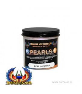 House Of Kolor DDP39/2OZ Dry Pearl - Gyöngy koncentrátum (56g)