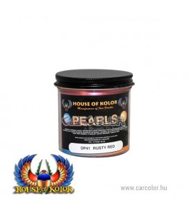 House Of Kolor DDP41/2OZ Dry Pearl - Gyöngy koncentrátum (56g)