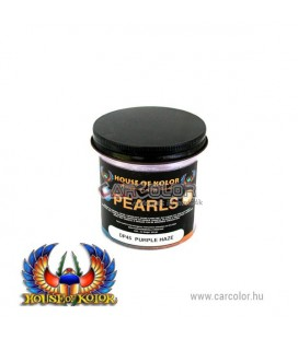 House Of Kolor DDP45/2OZ Dry Pearl - Gyöngy koncentrátum (56g)