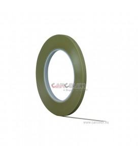 3M™06300 Scotch® 218 Fine Line szalag (3mm)