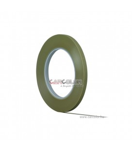 3M™ 06301 Scotch® Fine Line Tape 218 Green (6mm)