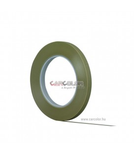 3M™ 06302 Scotch® Fine Line Tape 218 Green (9mm)