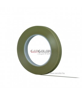 3M™06303 Scotch® 218 Fine Line szalag (12mm)