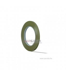 3M™ 06306 Scotch® Fine Line Tape 218 Green (1,5mm)