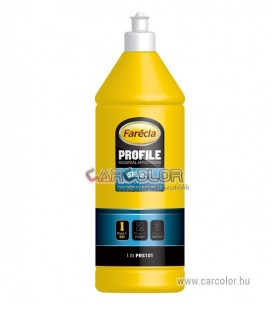 Farecla Farecla Profile Select (1000ml)