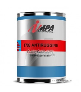 Impa 1703 Synthetic Rust Inhibitor (25kg)