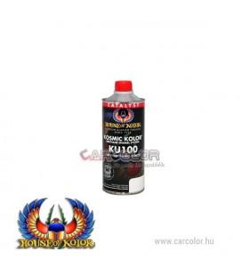 House Of Kolor KU100 Catalyst (473ml)