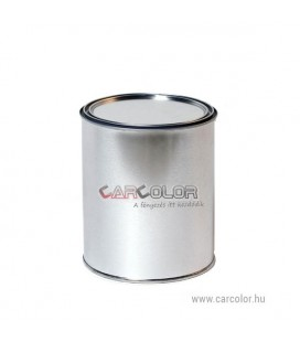 Metal Paint Bucket and Lid