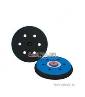 Sistar 8+1 backing pad (150mm 5/16)