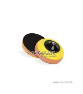 Corcos® M8 Sander Pad (150mm)