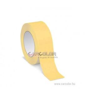 Indasa MTY Premium Maszkolószalag Vízbázishoz 80°C (36mm)