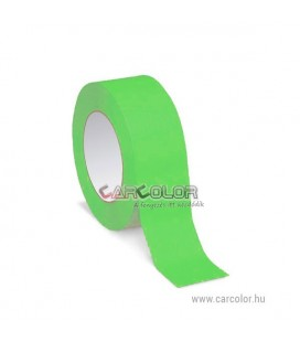 Premium Masking Tape 80ºC (38mm) Water resistant
