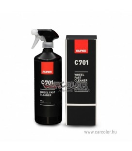 Rupes P301 Leather Fast Cleaner (500 ml)