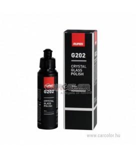 C701 WHEEL FAST CLEANER (1000 ML)
