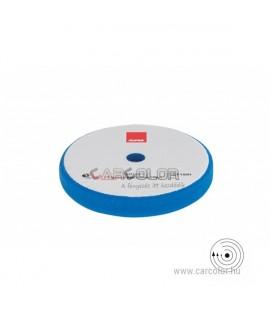 Rupes Microfiber Polishing Pad - Blue (170mm)