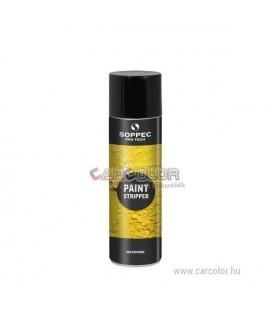 """Festékeltávolító """"Kromofág"""" Spray (500ml)"""