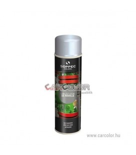 Rust Convertor Spray (500ml)