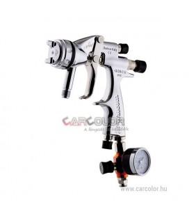 Walmec 955013 Genesi ST HTE SprayGun 1.3