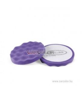 Corcos® Corrugated Extra Soft Polishing-pad (160mm)