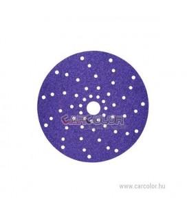 3M™ Abrasive Discs 9 hole 260L (P600)