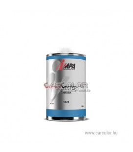 Impa 1626 Polyester Thinner (1l)