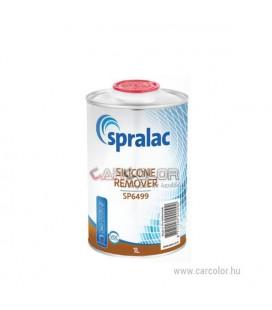 Spralac Univerzális Szilikon lemosó SP 6499 (1l)