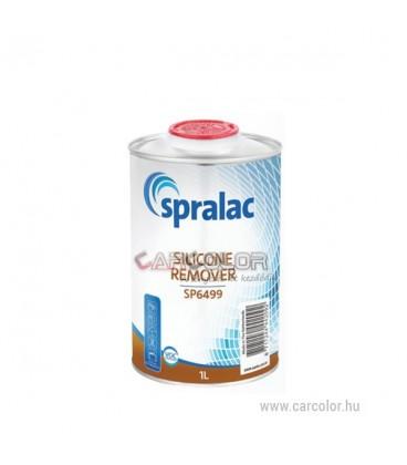 Spralac - SP6499 - Silicone Remover (1l)