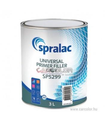 SP5299 - Universal Primer Filler Grey (3l)