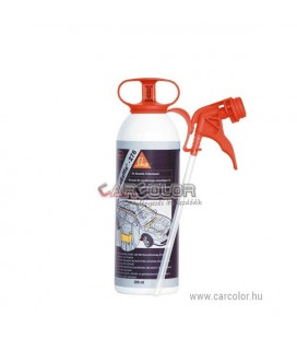 Sika® Aktivator-100 Solvent Wipe Adhesion Promoter (30ml)