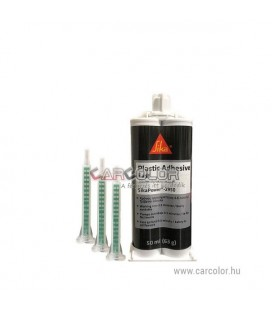 Sika Sikaflex® 265 Polyurethane Vehicle Sealant (600ml)