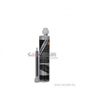 Sikaflex® Power 2950 Műanyag ragasztó - fekete (50ml)