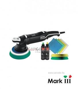 BigFoot LHR 21 MARK III Standard Szett polírgép csomag