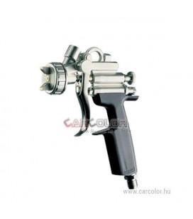 Walmec 10060.15 SLIM S HVLP SprayGun 1.5