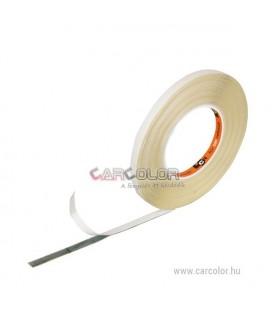4CR 5175 Varrattömítő szalag - 12 mm x 10 m